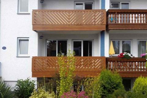 D180-Diagonal-Aluminium-Balkone-Balkongelaender-Rieb-Balkone-Wartungsfrei-Gelaender-Nie-mehr-Streichen