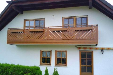 D187-Diagonal-Aluminium-Balkone-Balkongelaender-Rieb-Balkone-Wartungsfrei-Gelaender-Nie-mehr-Streichen