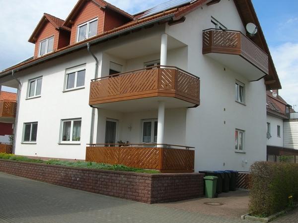 H012-Franken-Rieb-Balkone-Geländer-Aluminium-Wartungsfrei-Balkongeländer-Renovierung-Witterungsbeständig