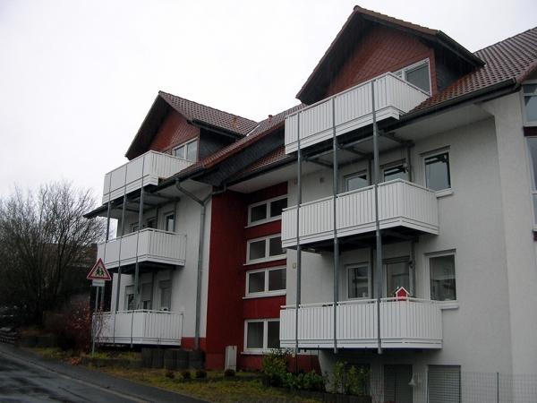 R005-MFH-Rieb-Balkone-Geländer-Aluminium-Wartungsfrei-Balkongeländer-Renovierung-Witterungsbeständig