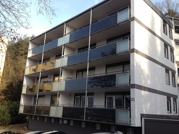 R008-MFH-Rieb-Balkone-Geländer-Aluminium-Wartungsfrei-Balkongeländer-Renovierung-Witterungsbeständig
