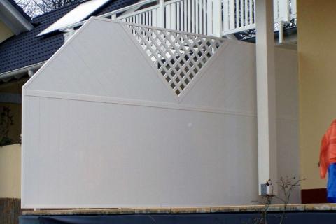 T063-Aluminium-Balkone-Balkongelaender-Rieb-Balkone-Wartungsfrei-Gelaender-Nie-mehr-Streichen