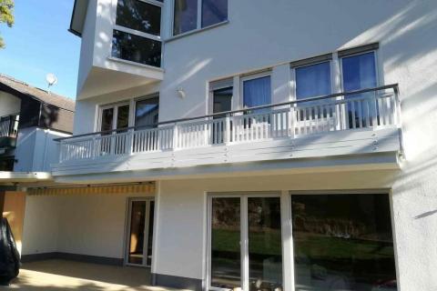 T067-Aluminium-Balkone-Balkongelaender-Rieb-Balkone-Wartungsfrei-Gelaender-Nie-mehr-Streichen