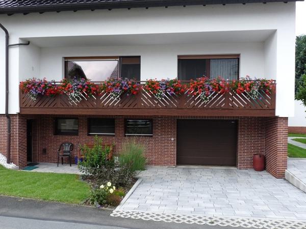 H002-Franken-Rieb-Balkone-Geländer-Aluminium-Wartungsfrei-Balkongeländer-Renovierung-Witterungsbeständig
