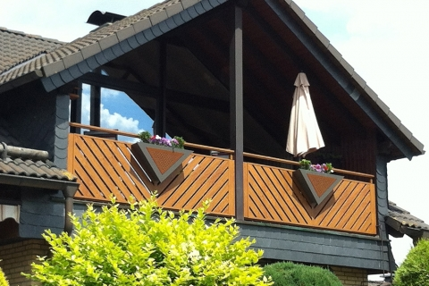 H003-Franken-Rieb-Balkone-Geländer-Aluminium-Wartungsfrei-Balkongeländer-Renovierung-Witterungsbeständig