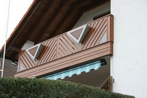 H007-Franken-Rieb-Balkone-Geländer-Aluminium-Wartungsfrei-Balkongeländer-Renovierung-Witterungsbeständig