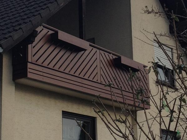 H011-Franken-Rieb-Balkone-Geländer-Aluminium-Wartungsfrei-Balkongeländer-Renovierung-Witterungsbeständig
