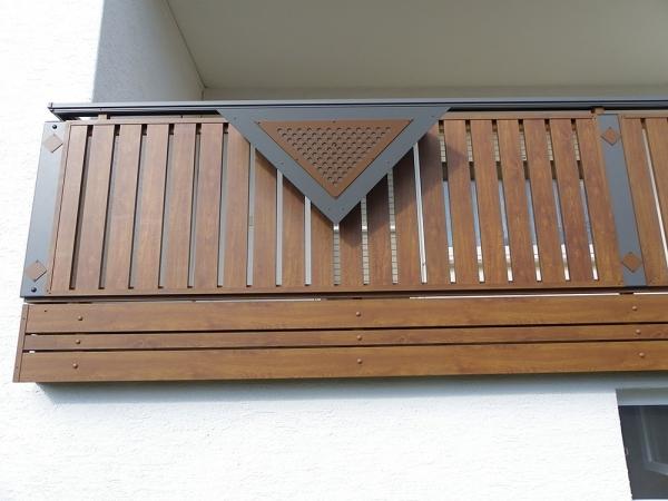 H012-Berlin-Rieb-Balkone-Geländer-Aluminium-Wartungsfrei-Balkongeländer-Renovierung-Witterungsbeständig