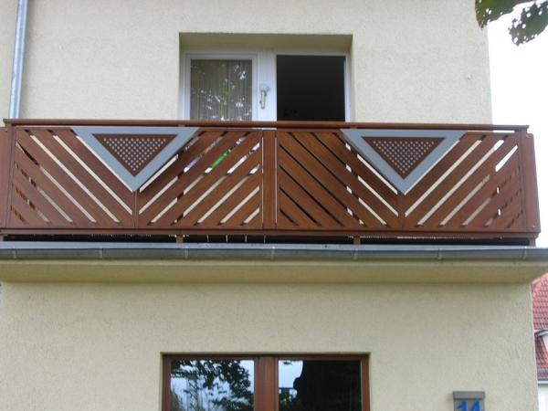 H023-Franken-Rieb-Balkone-Geländer-Aluminium-Wartungsfrei-Balkongeländer-Renovierung-Witterungsbeständig