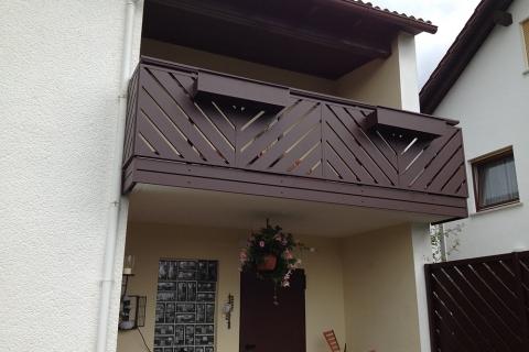 R072-Franken-Rieb-Balkone-Geländer-Aluminium-Wartungsfrei-Balkongeländer-Renovierung-Witterungsbeständig