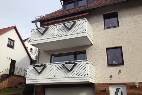 R075-Franken-Rieb-Balkone-Geländer-Aluminium-Wartungsfrei-Balkongeländer-Renovierung-Witterungsbeständig