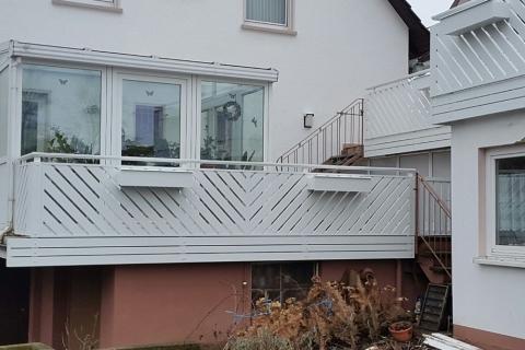 R081-Franken-Rieb-Balkone-Geländer-Aluminium-Wartungsfrei-Balkongeländer-Renovierung-Witterungsbeständig