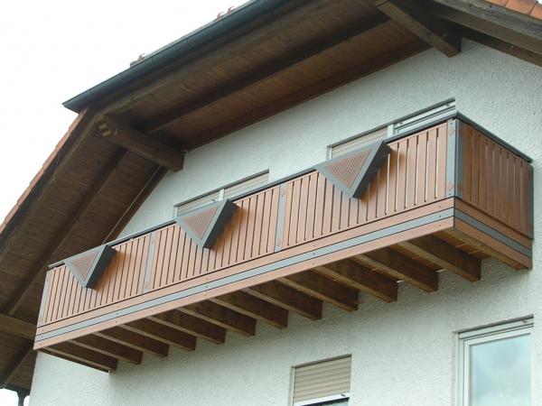 H009-Berlin-Rieb-Balkone-Geländer-Aluminium-Wartungsfrei-Balkongeländer-Renovierung-Witterungsbeständig