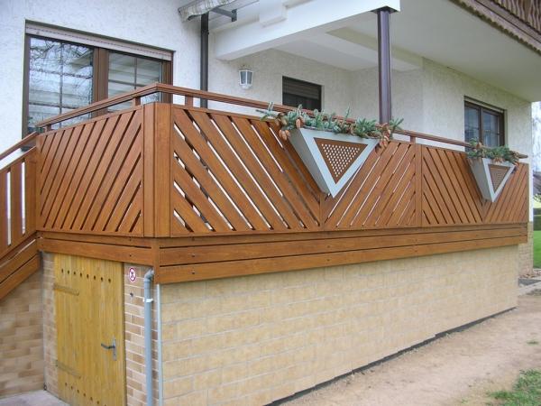H018-Franken-Rieb-Balkone-Geländer-Aluminium-Wartungsfrei-Balkongeländer-Renovierung-Witterungsbeständig