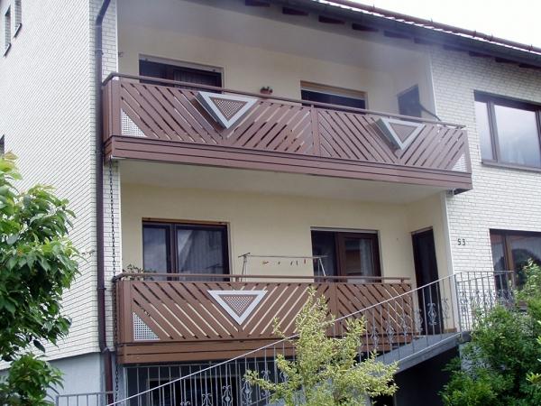 R050-Franken-Rieb-Balkone-Geländer-Aluminium-Wartungsfrei-Balkongeländer-Renovierung-Witterungsbeständig.jpg