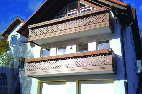 D004-Diagonal-Aluminium-Balkone-Balkongelaender-Rieb-Balkone-Wartungsfrei-Gelaender-Nie-mehr-Streichen