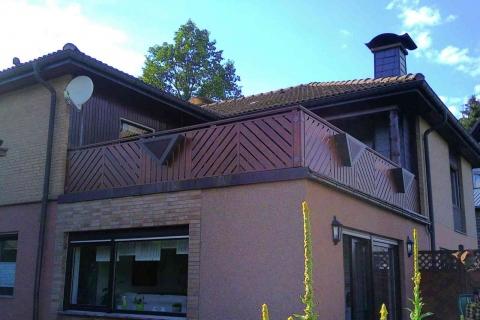 D012-Diagonal-Aluminium-Balkone-Balkongelaender-Rieb-Balkone-Wartungsfrei-Gelaender-Nie-mehr-Streichen