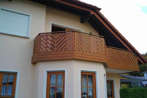 D020-Diagonal-Aluminium-Balkone-Balkongelaender-Rieb-Balkone-Wartungsfrei-Gelaender-Nie-mehr-Streichen
