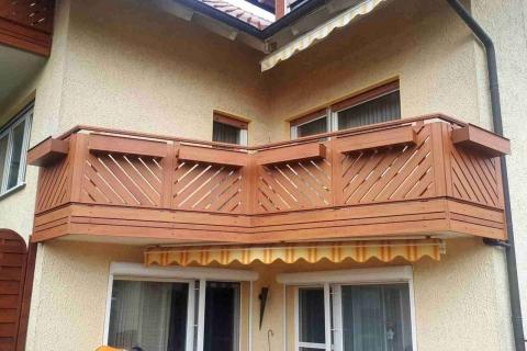D024-Diagonal-Aluminium-Balkone-Balkongelaender-Rieb-Balkone-Wartungsfrei-Gelaender-Nie-mehr-Streichen