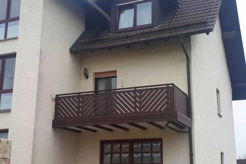 D029-Diagonal-Aluminium-Balkone-Balkongelaender-Rieb-Balkone-Wartungsfrei-Gelaender-Nie-mehr-Streichen