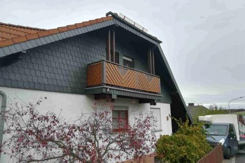 D044-Diagonal-Aluminium-Balkone-Balkongelaender-Rieb-Balkone-Wartungsfrei-Gelaender-Nie-mehr-Streichen