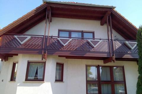 D046-Diagonal-Aluminium-Balkone-Balkongelaender-Rieb-Balkone-Wartungsfrei-Gelaender-Nie-mehr-Streichen
