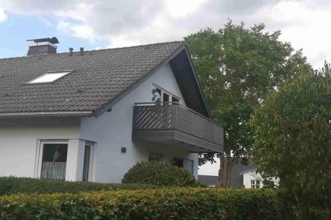 D065-Diagonal-Aluminium-Balkone-Balkongelaender-Rieb-Balkone-Wartungsfrei-Gelaender-Nie-mehr-Streichen