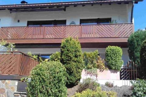 D184-Diagonal-Aluminium-Balkone-Balkongelaender-Rieb-Balkone-Wartungsfrei-Gelaender-Nie-mehr-Streichen