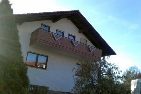 GS013-Aluminium-Balkone-Balkongelaender-Rieb-Balkone-Wartungsfrei-Gelaender-Nie-mehr-Streichen