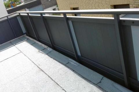 GS014-Aluminium-Balkone-Balkongelaender-Rieb-Balkone-Wartungsfrei-Gelaender-Nie-mehr-Streichen