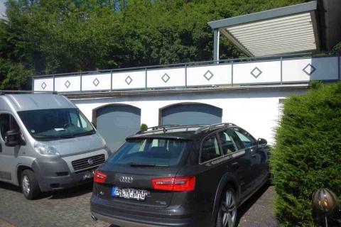 GS016-Aluminium-Balkone-Balkongelaender-Rieb-Balkone-Wartungsfrei-Gelaender-Nie-mehr-Streichen