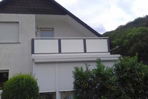 GS019-Aluminium-Balkone-Balkongelaender-Rieb-Balkone-Wartungsfrei-Gelaender-Nie-mehr-Streichen
