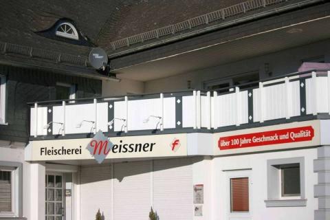 GS196-Aluminium-Balkone-Balkongelaender-Rieb-Balkone-Wartungsfrei-Gelaender-Nie-mehr-Streichen
