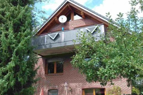 GS198-Aluminium-Balkone-Balkongelaender-Rieb-Balkone-Wartungsfrei-Gelaender-Nie-mehr-Streichen