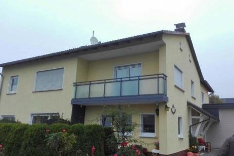 G033-Glas-Aluminium-Balkone-Balkongelaender-Rieb-Balkone-Wartungsfrei-Gelaender-Nie-mehr-Streichen