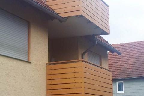 M003-Aluminium-Balkone-Balkongelaender-Rieb-Balkone-Wartungsfrei-Gelaender-Nie-mehr-Streichen