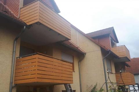 M004-Aluminium-Balkone-Balkongelaender-Rieb-Balkone-Wartungsfrei-Gelaender-Nie-mehr-StreichenMehrfamilienhaus-004