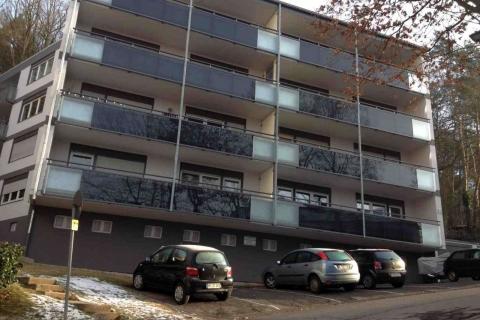 M005-Aluminium-Balkone-Balkongelaender-Rieb-Balkone-Wartungsfrei-Gelaender-Nie-mehr-Streichen