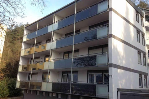 M006-Aluminium-Balkone-Balkongelaender-Rieb-Balkone-Wartungsfrei-Gelaender-Nie-mehr-Streichen