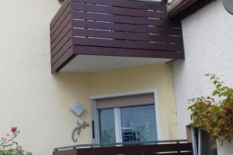 M007-Aluminium-Balkone-Balkongelaender-Rieb-Balkone-Wartungsfrei-Gelaender-Nie-mehr-Streichen