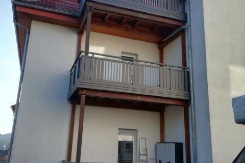 M009-Aluminium-Balkone-Balkongelaender-Rieb-Balkone-Wartungsfrei-Gelaender-Nie-mehr-Streichen