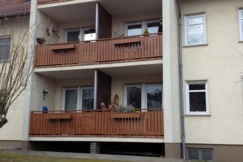 M012-Aluminium-Balkone-Balkongelaender-Rieb-Balkone-Wartungsfrei-Gelaender-Nie-mehr-Streichen