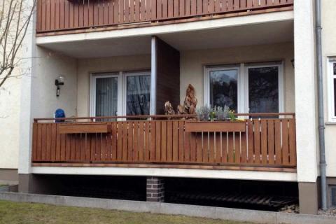 M013-Aluminium-Balkone-Balkongelaender-Rieb-Balkone-Wartungsfrei-Gelaender-Nie-mehr-Streichen