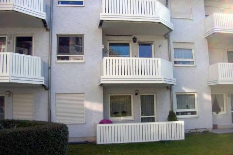 M014-Aluminium-Balkone-Balkongelaender-Rieb-Balkone-Wartungsfrei-Gelaender-Nie-mehr-Streichen
