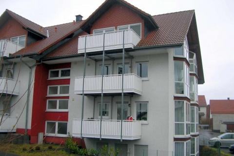 M015-Aluminium-Balkone-Balkongelaender-Rieb-Balkone-Wartungsfrei-Gelaender-Nie-mehr-Streichen