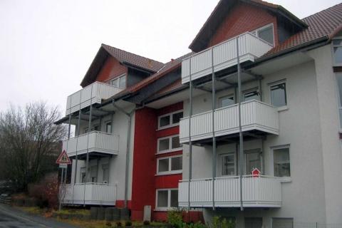 M016-Aluminium-Balkone-Balkongelaender-Rieb-Balkone-Wartungsfrei-Gelaender-Nie-mehr-Streichen
