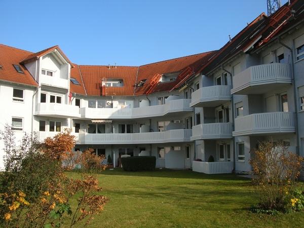 R001-MFH-Rieb-Balkone-Geländer-Aluminium-Wartungsfrei-Balkongeländer-Renovierung-Witterungsbeständig
