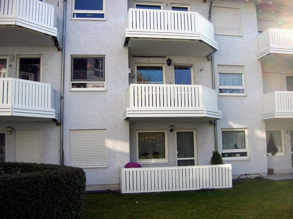 R003-MFH-Rieb-Balkone-Geländer-Aluminium-Wartungsfrei-Balkongeländer-Renovierung-Witterungsbeständig
