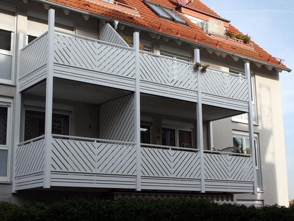 R006-MFH-Rieb-Balkone-Geländer-Aluminium-Wartungsfrei-Balkongeländer-Renovierung-Witterungsbeständig