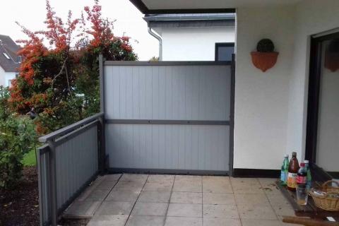 T012-Aluminium-Balkone-Balkongelaender-Rieb-Balkone-Wartungsfrei-Gelaender-Nie-mehr-Streichen